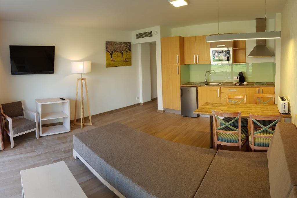 apartamento-1-dormitorio-1