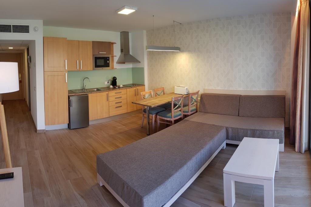 apartamento-1-dormitorio-2
