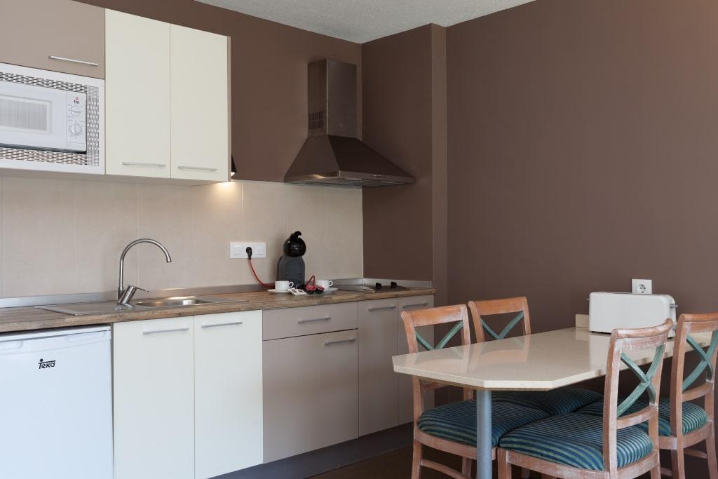 apartamento-1-dormitorio-3