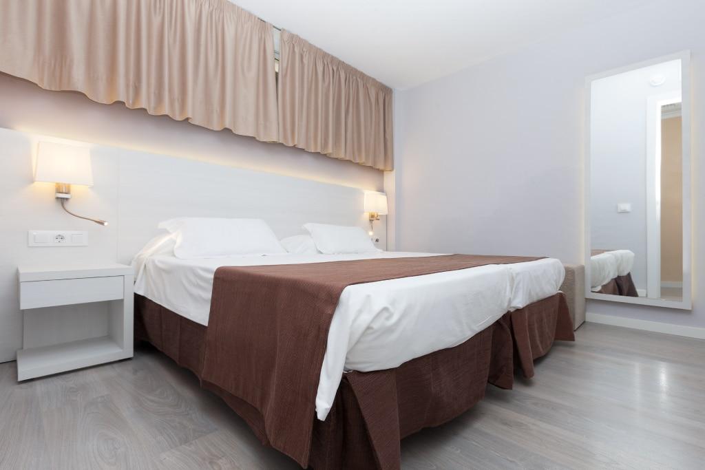 apartamento-1-dormitorio-4