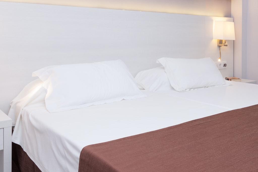 apartamento-1-dormitorio-5