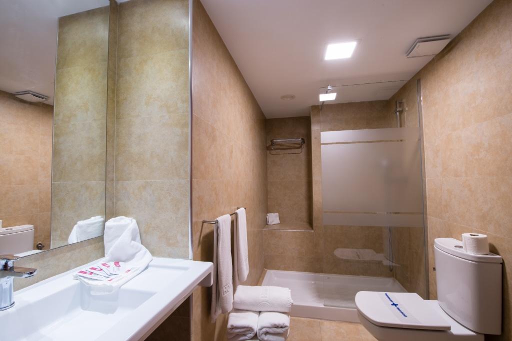 apartamento-1-dormitorio-7