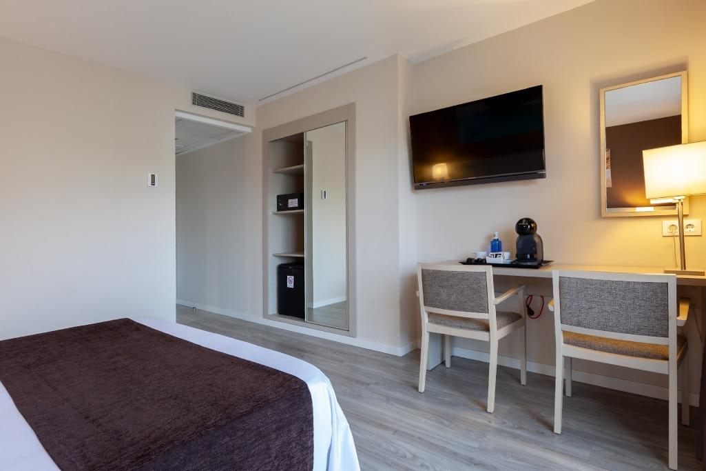 habitacion-doble-premium-5