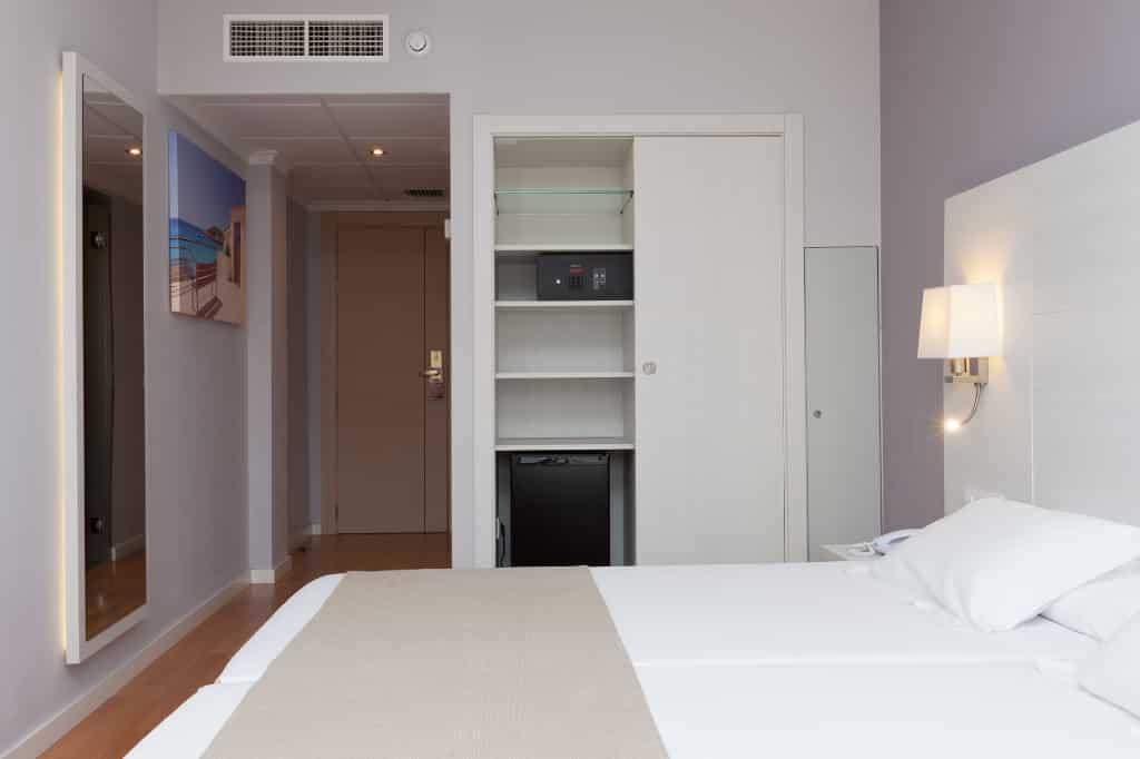 habitacion-helios-2-3-camas-4