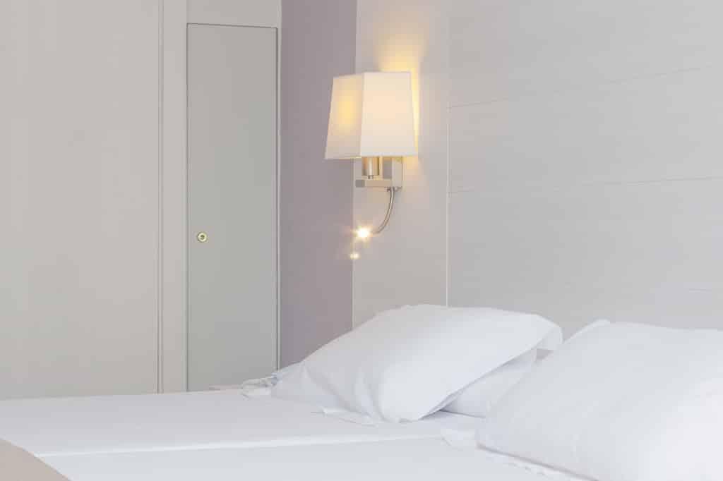 habitacion-helios-2-3-camas-7
