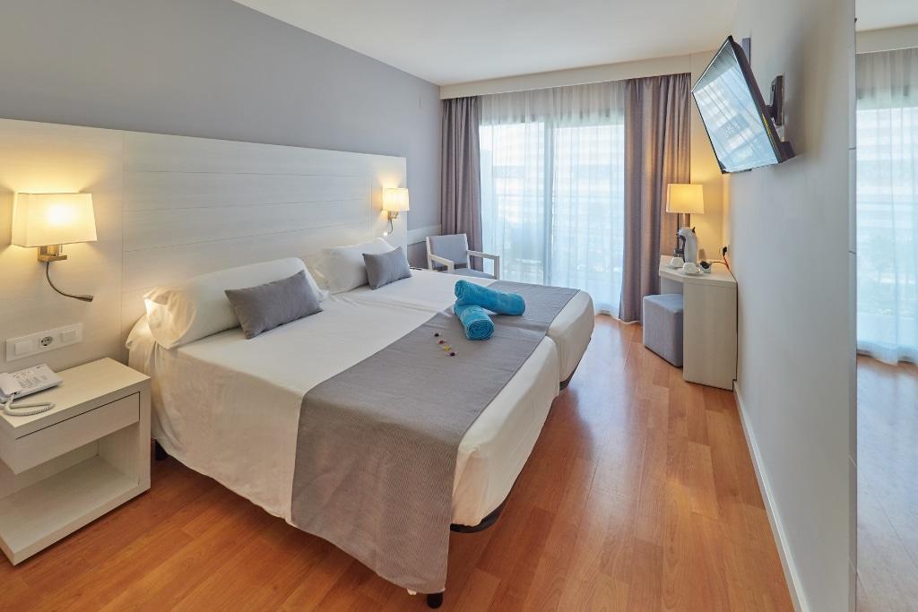 habitacion-premium-2-camas-1