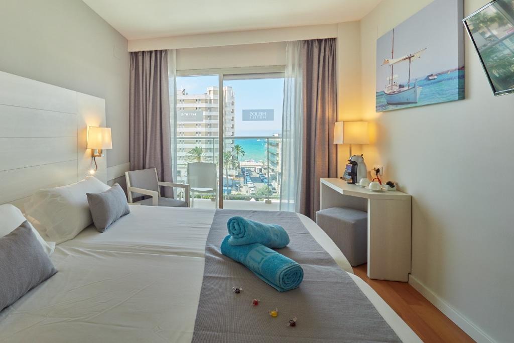 habitacion-premium-2-camas-2
