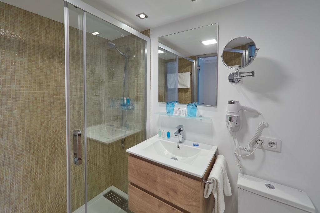 habitacion-premium-2-camas-5