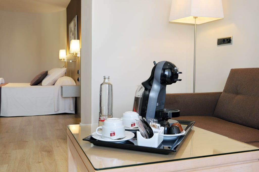 habitacion-suite-10