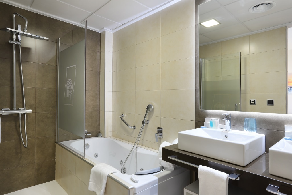 habitacion-suite-12