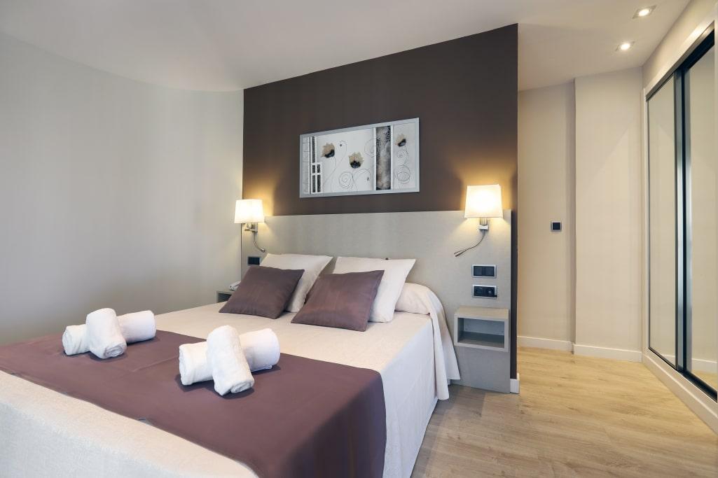 habitacion-suite-16