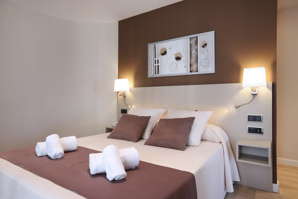 habitacion-suite-17