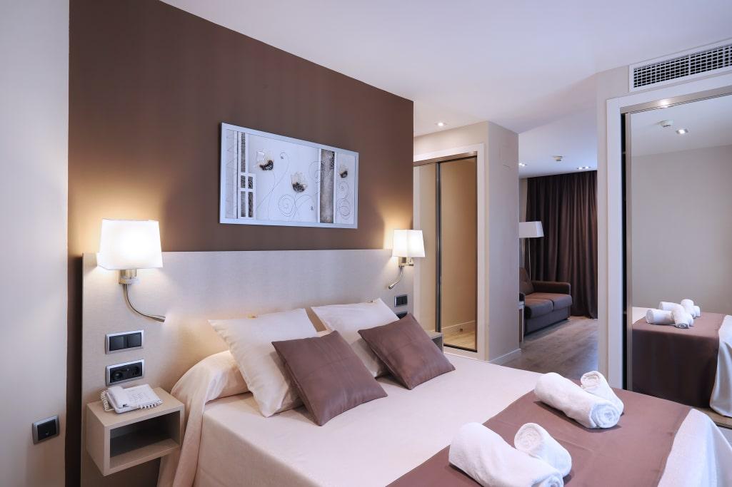 habitacion-suite-18