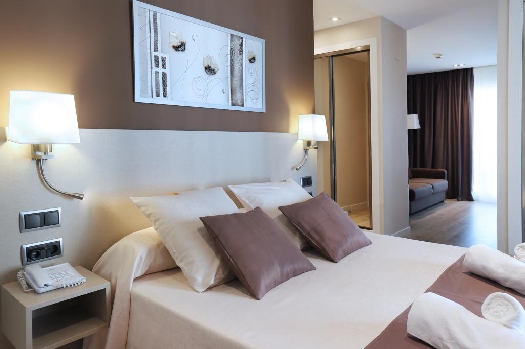 habitacion-suite-19