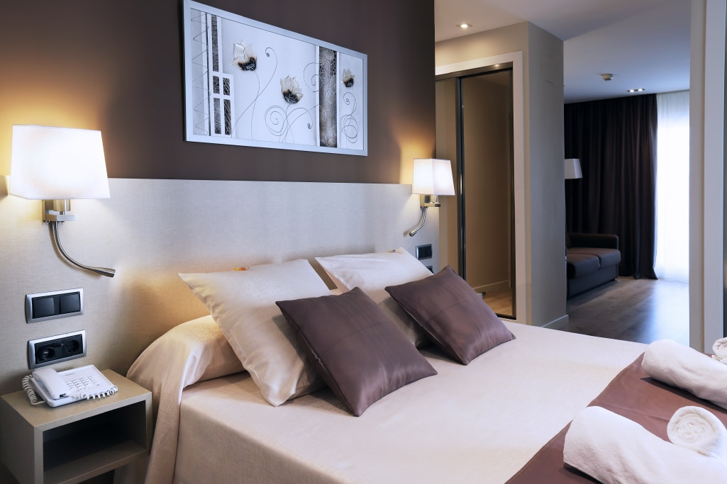 habitacion-suite-20