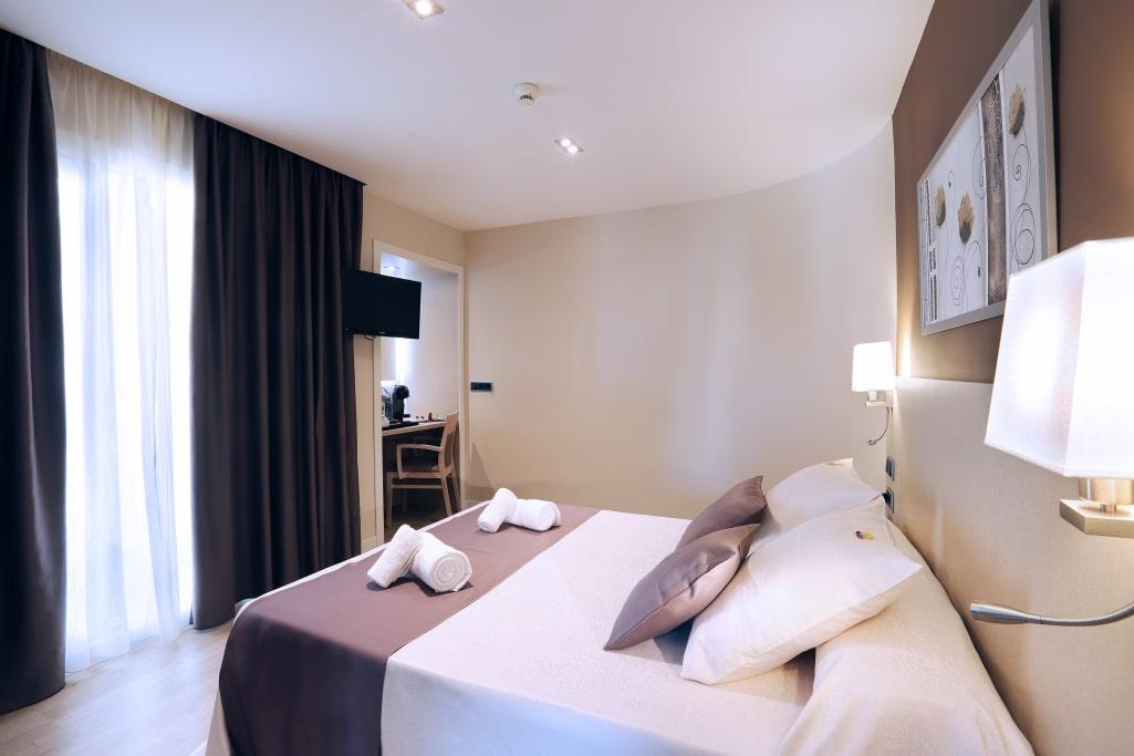 habitacion-suite-3