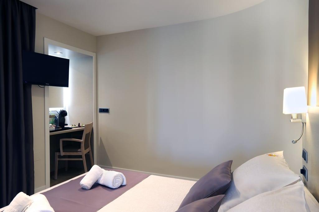habitacion-suite-4