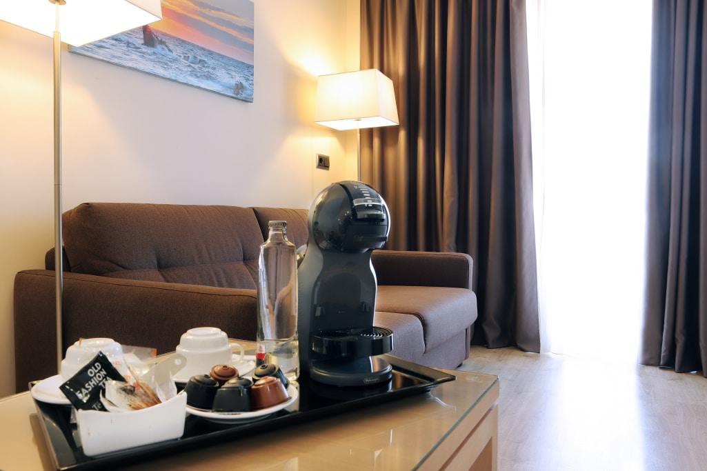 habitacion-suite-6