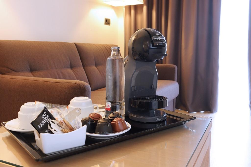 habitacion-suite-7