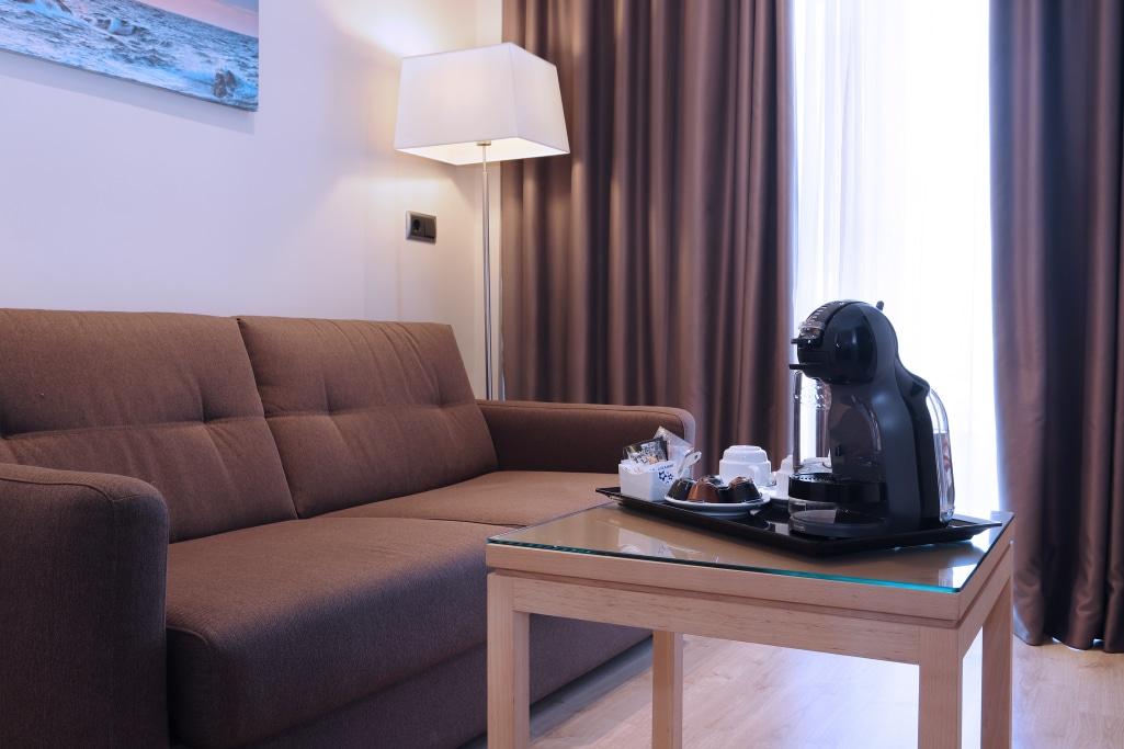 habitacion-suite-8