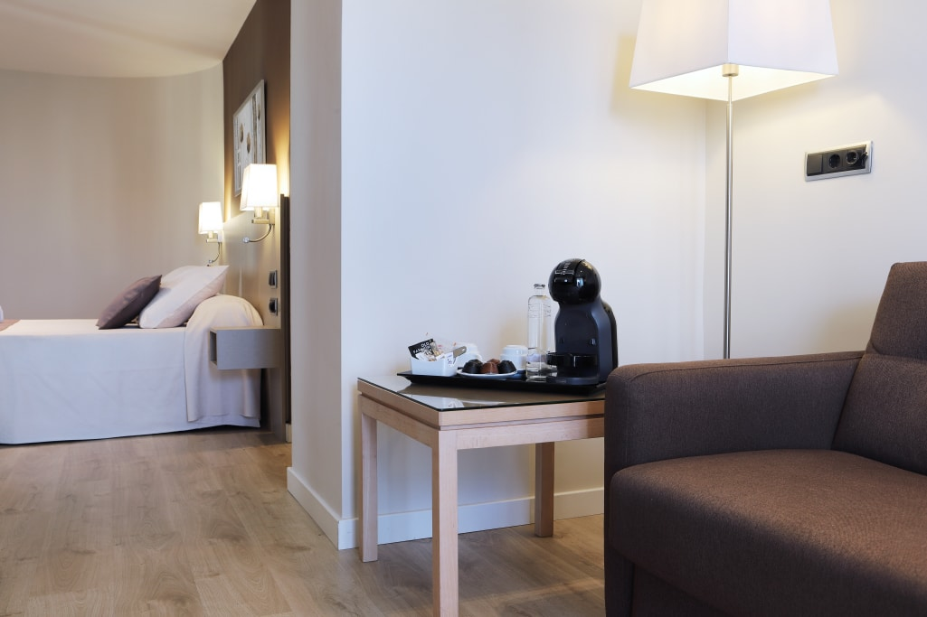 habitacion-suite-9