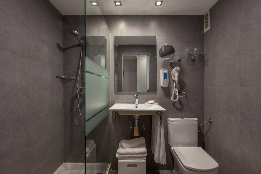 habitacion-vista-piscina-3-camas-3