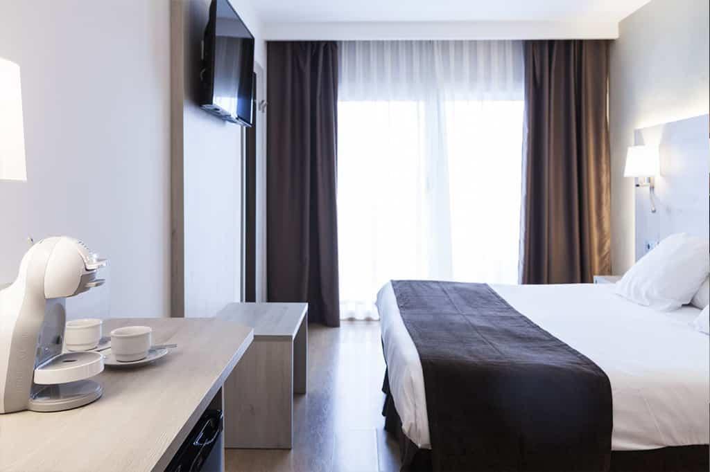 hotel-lloret-hab-premium-matrimonio-1