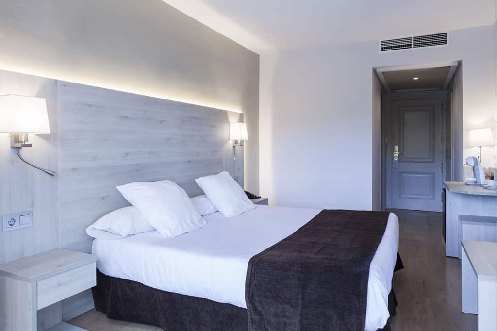 hotel-lloret-hab-premium-matrimonio-3