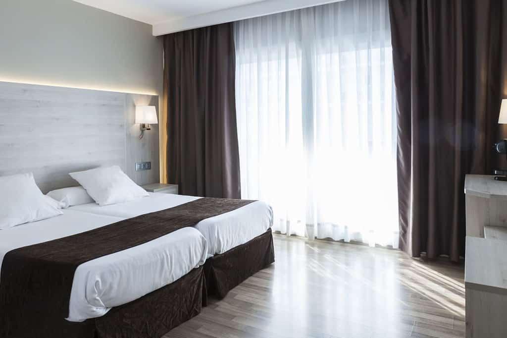 hotel-lloret-hab-premium