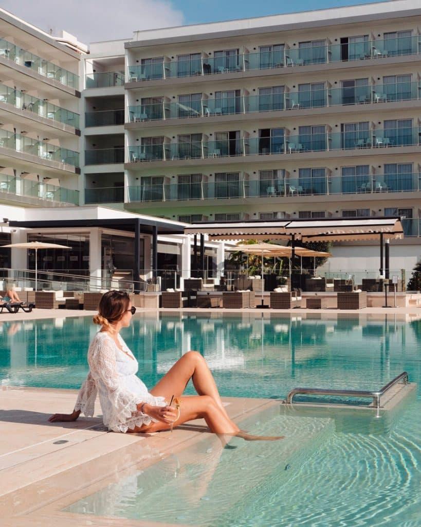 Hoteles Helios CONCEPTO2
